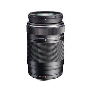 Olympus 75-300 - Plaza Cameras
