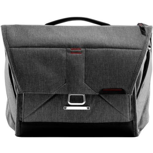 peak design everyday messenger 13""