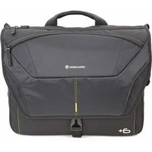 Vanguard Alta Rise 38 Bag - Plaza Cameras