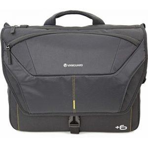 Vanguard Alta Rise 38 Bag - Plaza Cameras