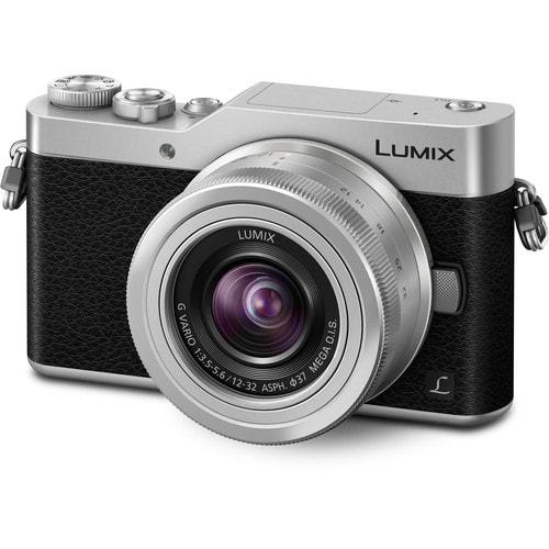 PlazaCameras.Lumix.gx-850