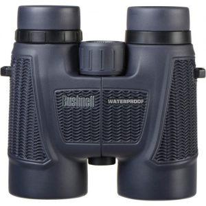 Bushnell H20 10x42 Binoculars - Plaza Cameras