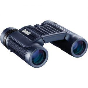 Bushnell H20 12x25mm Binocular - Plaza Cameras