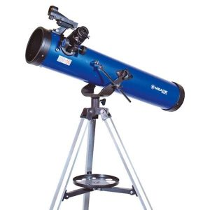 PLAZACAMERAS-Meade-Infinity-76mm-Reflector-Telescope