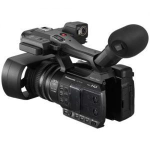 Plaza Cameras - PV100