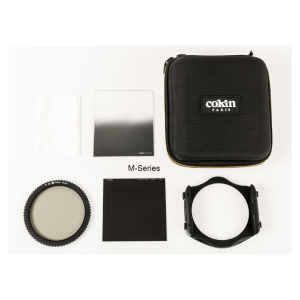 Plaza Cameras - Cokin Traveller kit