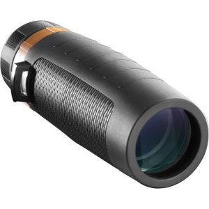Plaza Cameras Bushnell Off Trail 8x32 monocular
