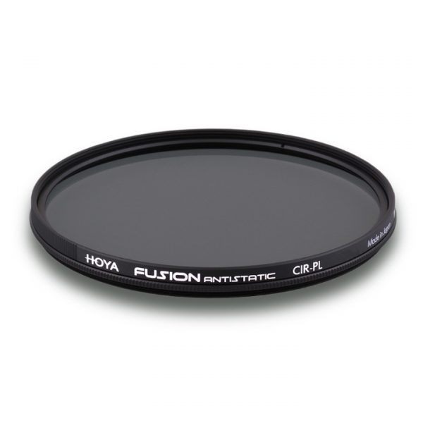 Hoya Fusion Anti-static