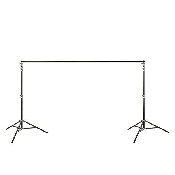 Plaza Cameras - Phottix Backdrop Stand