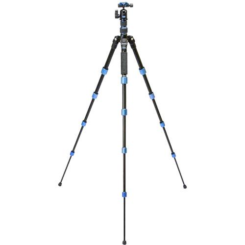 PlazaCameras.Benro.FSL09.1