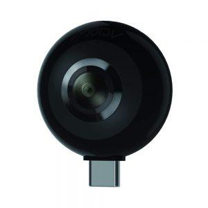 plaza cameras madv mini 360 camera