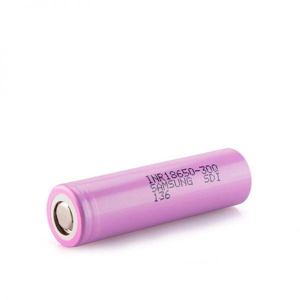 plazacameras.samsung.30q.18650.battery