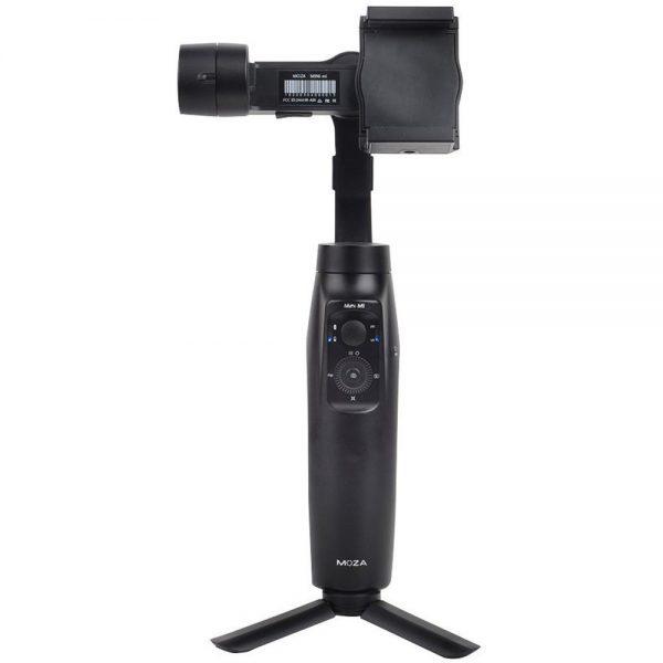 Plaza.Cameras.moza-mini-mi-smartphone-gimbal-stabilizer