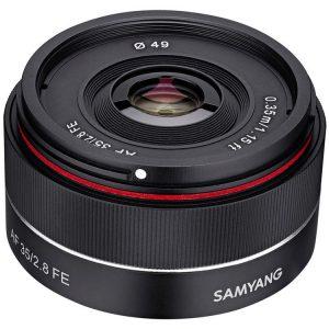 PlazaCameras.samyang-af-35mm-f-2-8