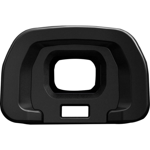 Panasonic GH5 EyeCup - Plaza Cameras