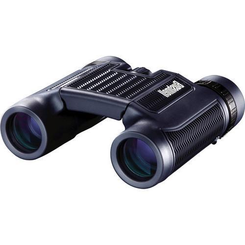 Bushnell H20 8x25 - Plaza Cameras