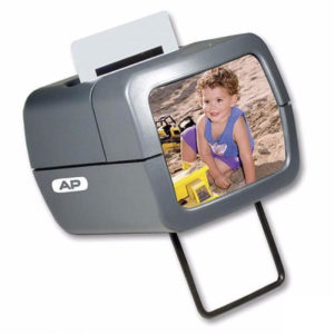 AP Slide Viewer - Plaza Cameras