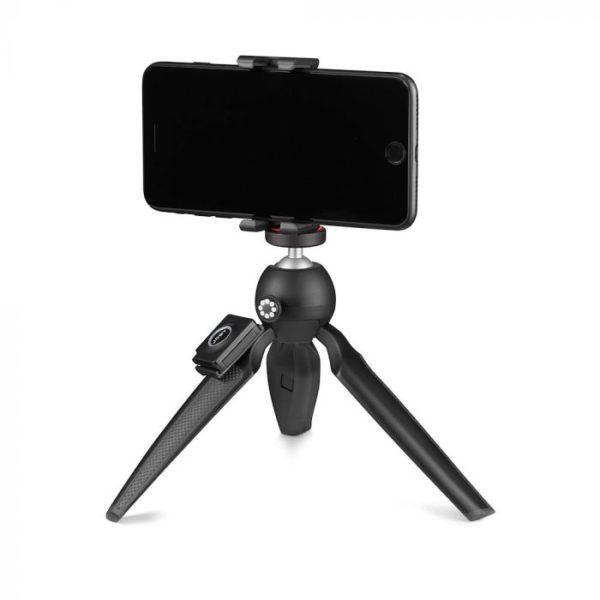 HandyPOd Plus - Plaza Cameras