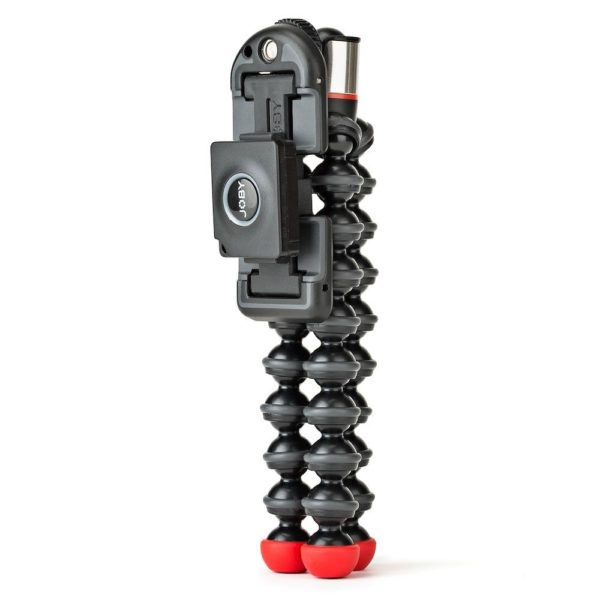 Joby Griptightone Impulse - Plaza Cameras