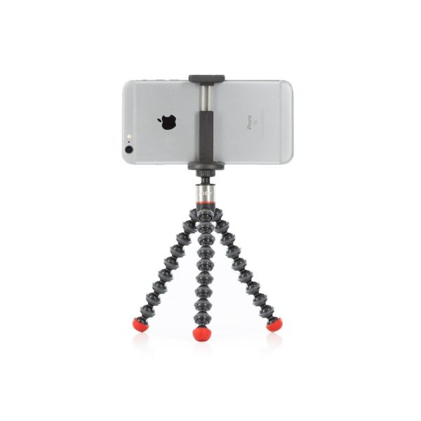 Joby Griptightone Impulse iphone7s W - Plaza Cameras