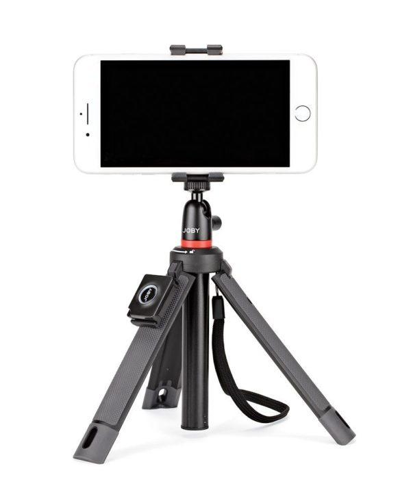 joby-phone-telepod-telepod-mobile-Plaza Cameras