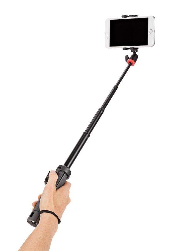 joby-phone-telepod-telepod-mobile-extended-hand-alt - Plaza cameras
