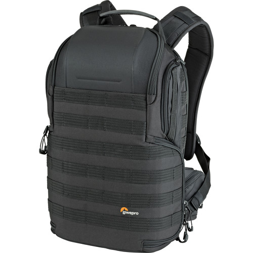 Lowepro ProTactic BP 350