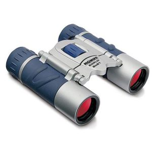 Konus Explo 8x21 Binocular - Plaza Cameras