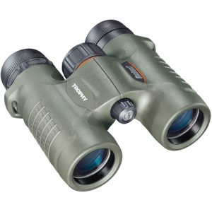 Plaza Cameras - Bushnell Trophy 8x32mm