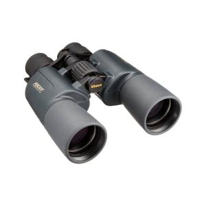 Vixen 8-32x50 zoom Binoculars - Plaza Cameras