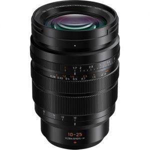 Leica dg summilux 10-25mm