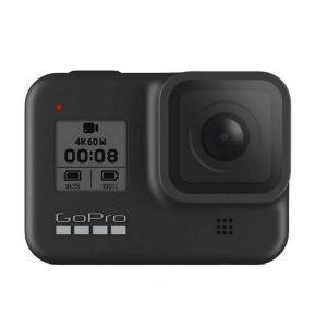 Gopro HERO 8 Black - Plaza Cameras