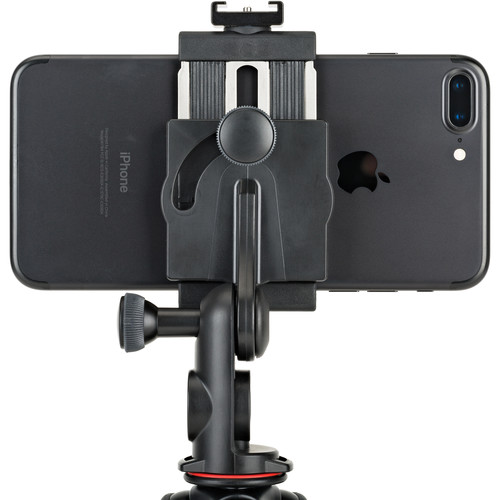 Plaza Cameras, Griptighrt Pro 2 Mount 2