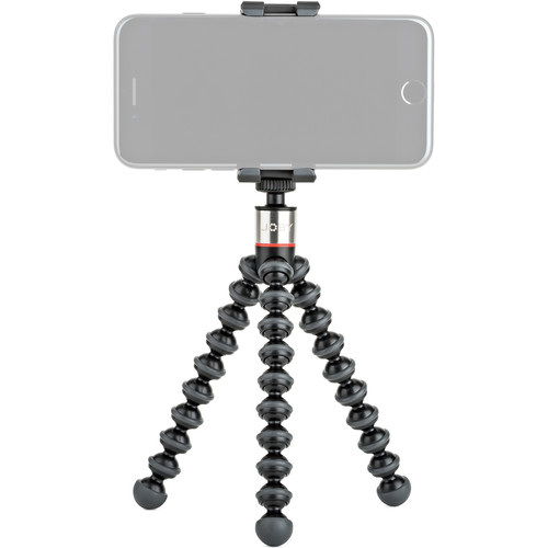 Plaza Cameras, Joby Griptight One GP Stand