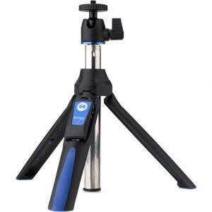 BK15 - Plaza Cameras