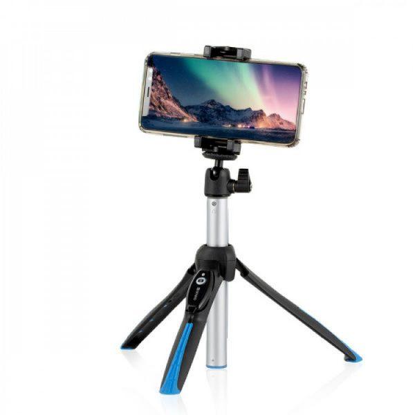 Benro BK15 - Plaza Cameras
