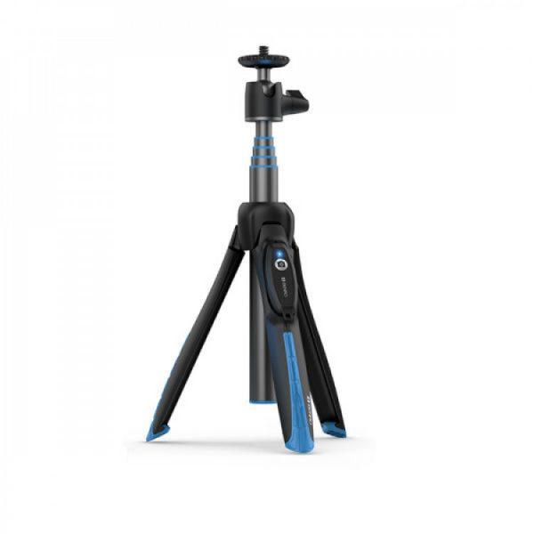 Benro BK15 - Plaza Camera