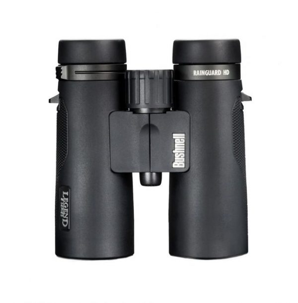 Bushnell Legend E-Series 10x42mm Binoculars - Plaza Cameras