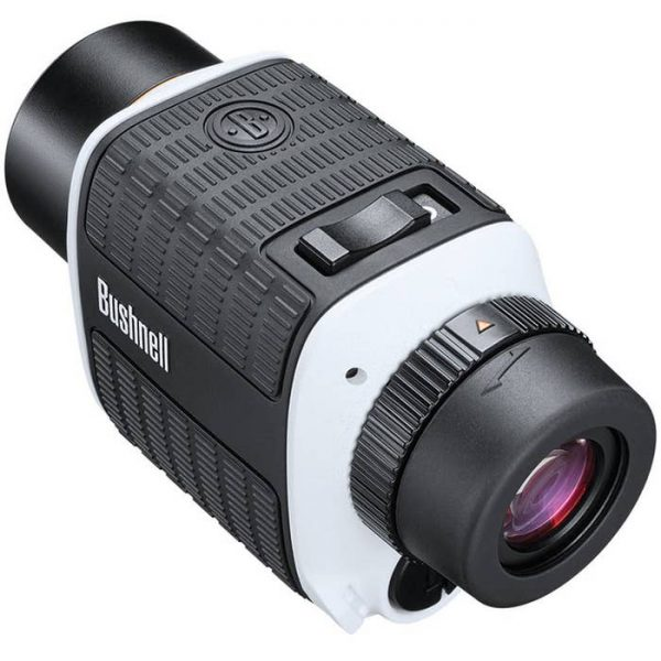 Bushnell Stableview 8x25 Monocular - Plaza Cameras