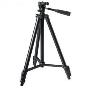 Inca Tripod i330G - Plaza Cameras