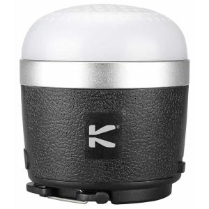 Plaza Cameras, Klarus Bluetooth Speaker
