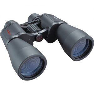 Tasco 8x56 Binoculars - Plaza Cameras