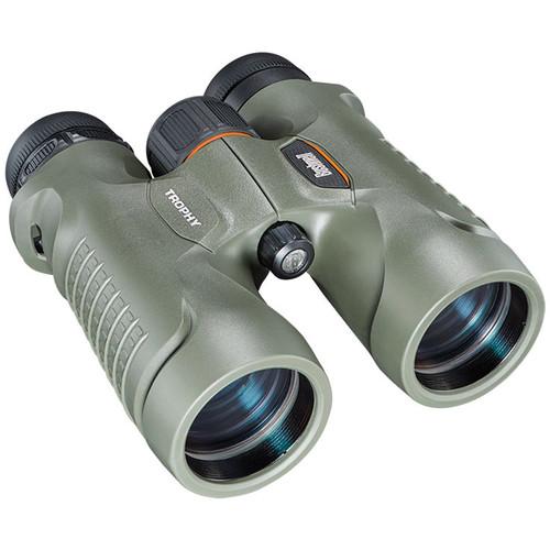 Bushnell 8x56 Binoculars