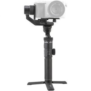 Feiyu Tech - G6 Max - Plaza Cameras
