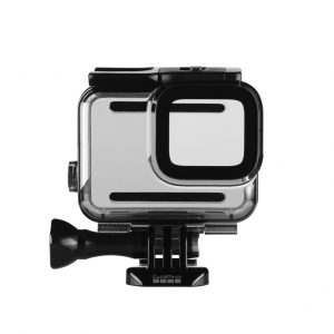 Gopro Protective Housing for Hero 7 Silver - Plaza Cameras