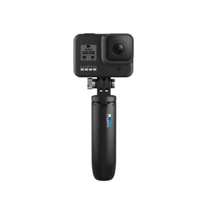 Gopro Shorty Mini Extention Pole + Tripod - Plaza Cameras