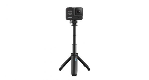 Gopro Shorty Mini Extention Pole + Tripod - Plaza CamerasGopro Shorty Mini Extention Pole + Tripod - Plaza Cameras