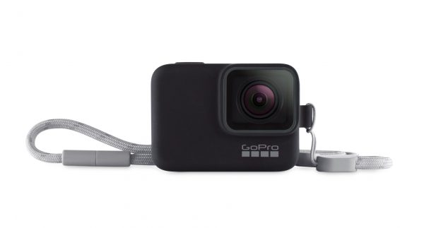 Gopro Travel Kit - Plaza Cameras