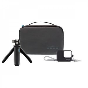 Gopro Travel Kit - Plaza Cameras Sqaure 2
