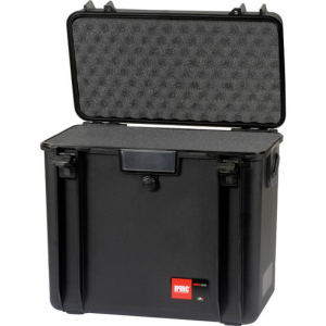 HPRC 4200 Hard Case - Plaza Cameras